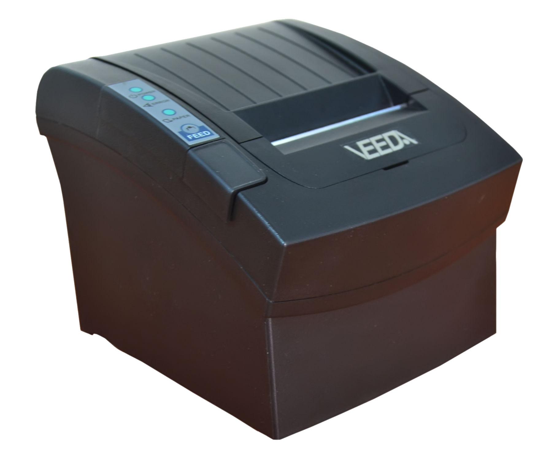 Thermal Receipt Printer R7